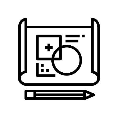 Planning Icons-01.jpg