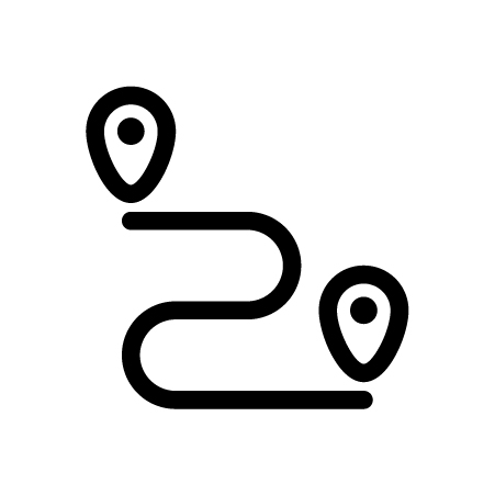 Transportation Icons-06.jpg