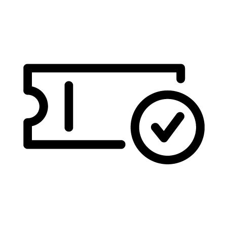 Transportation Icons-05.jpg