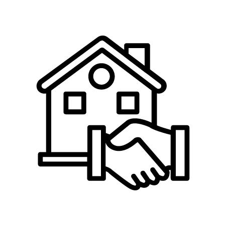 Housing Icons-09.jpg