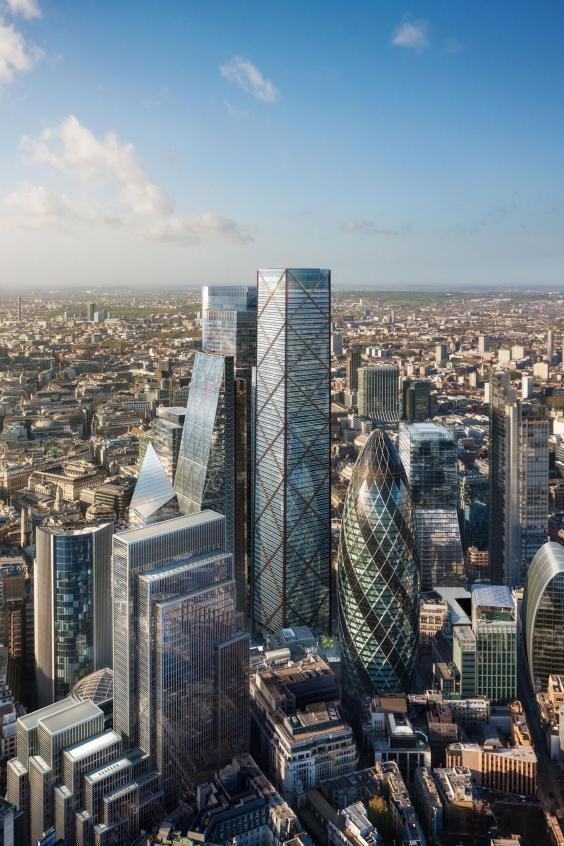 undershaft.jpeg