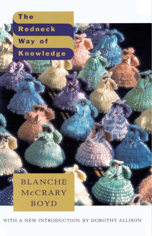 redneck-book.jpg