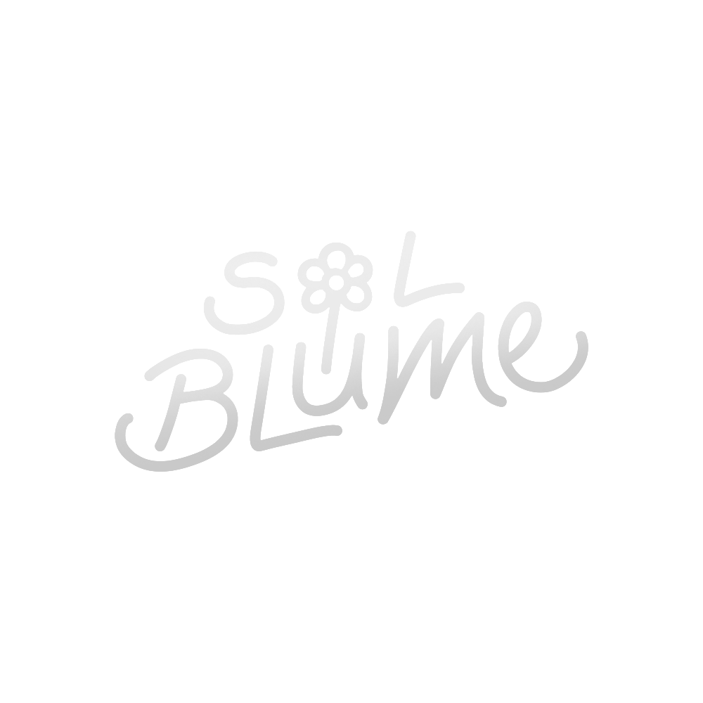 solblume-bw copy.png