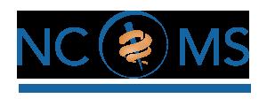 ncms-logo.png