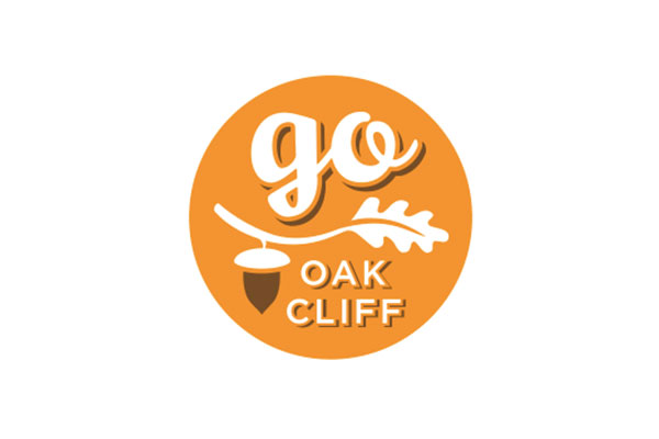 gooakcliff-logoweb.jpg