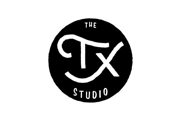 thetxstudio-web-logo.jpg