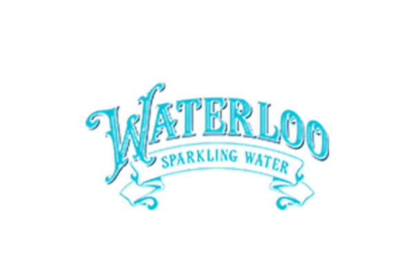Waterloo-SparklingWaterlogo-web.jpg