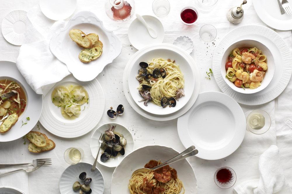 seafood pasta spread.jpg