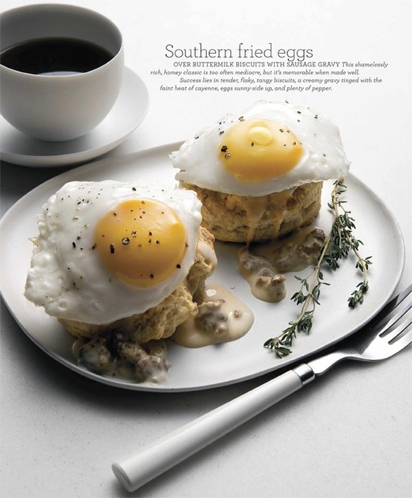 Eggs_L0408WELBF-5.jpg