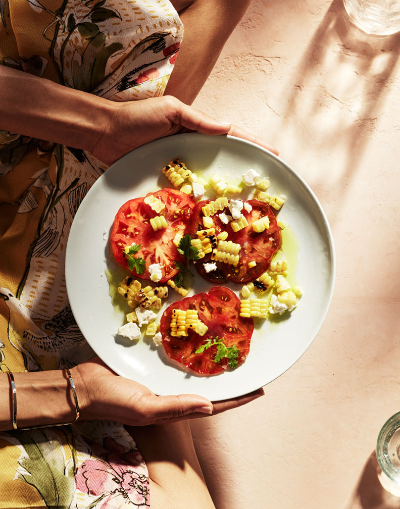 model_plated_tomato.jpg