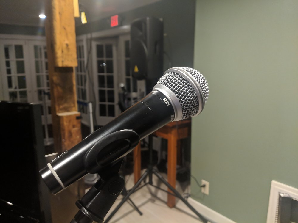 clubvt-karaoke.jpg