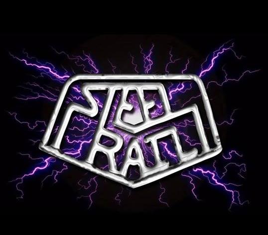 steel-rail-logo-clubvt.jpg
