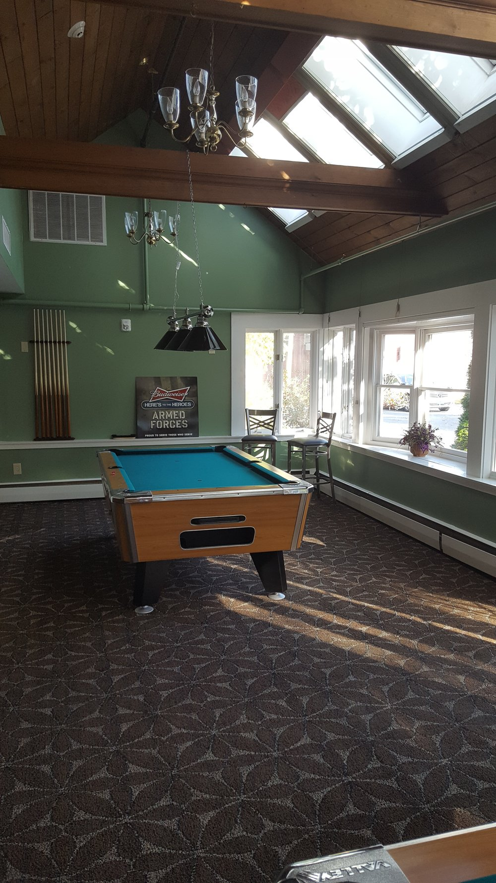 billiards-clubvt.jpg