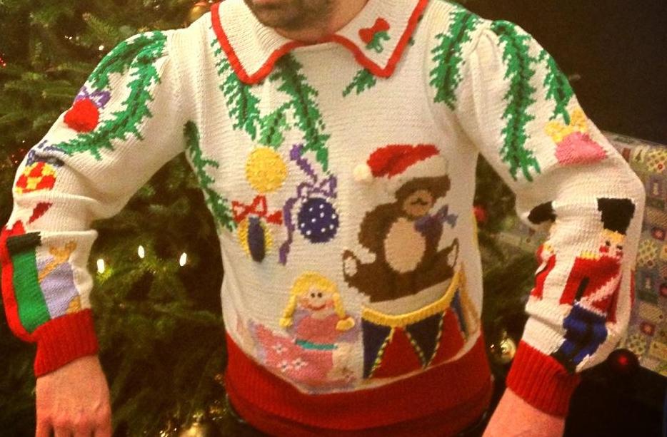 ugly-sweater-clubvt.jpg