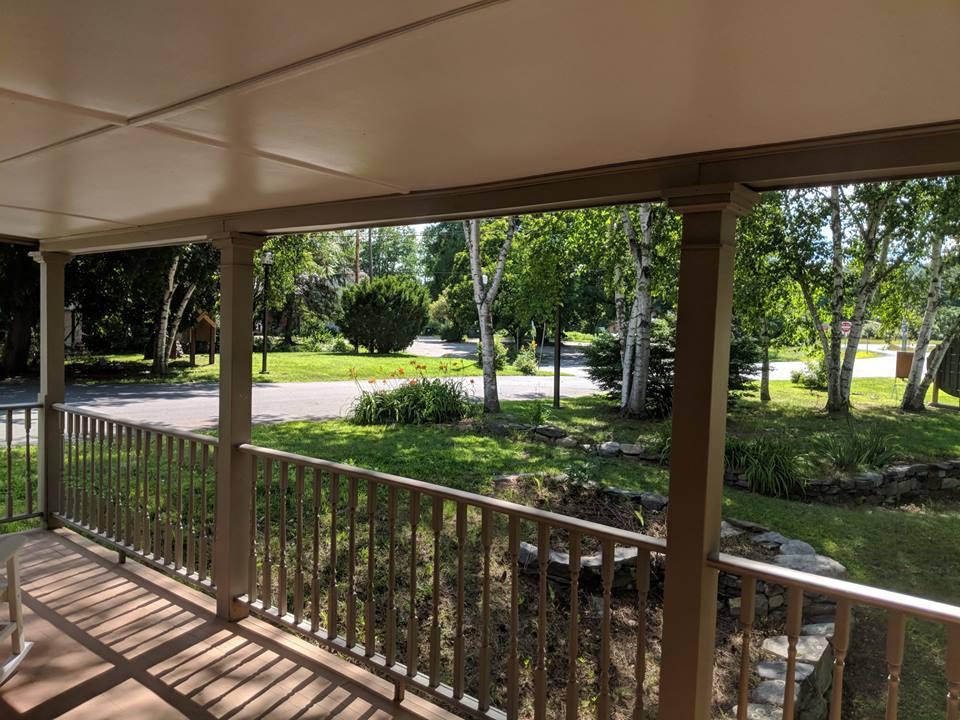 porch-view-club-vt.jpg