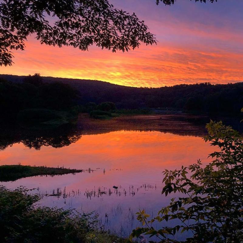 The Laundrette_Sunset.png