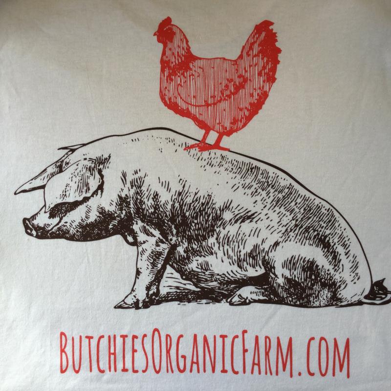 Butchie's Organic Farm_T Shirt.png