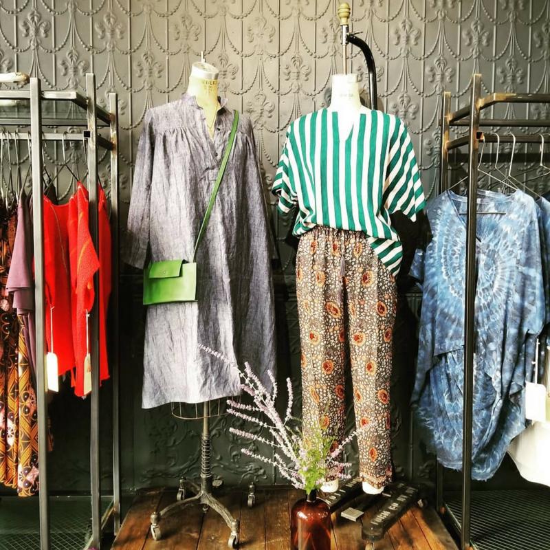 MayerWasner_Clothing.png