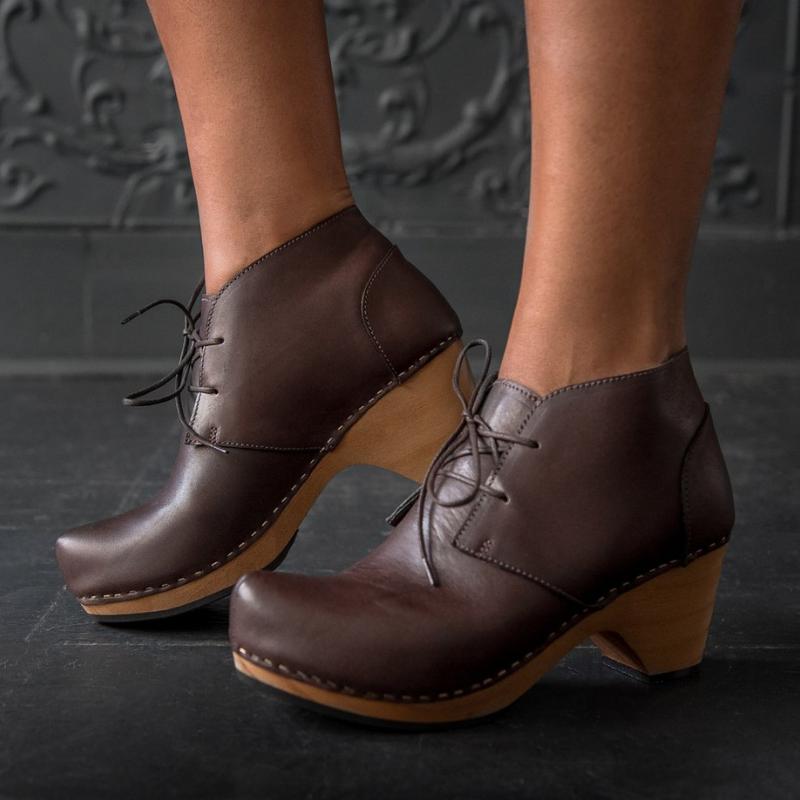 MayerWasner_Shoes.png