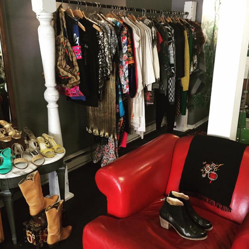 Madame Fortuna_Interior Store.png