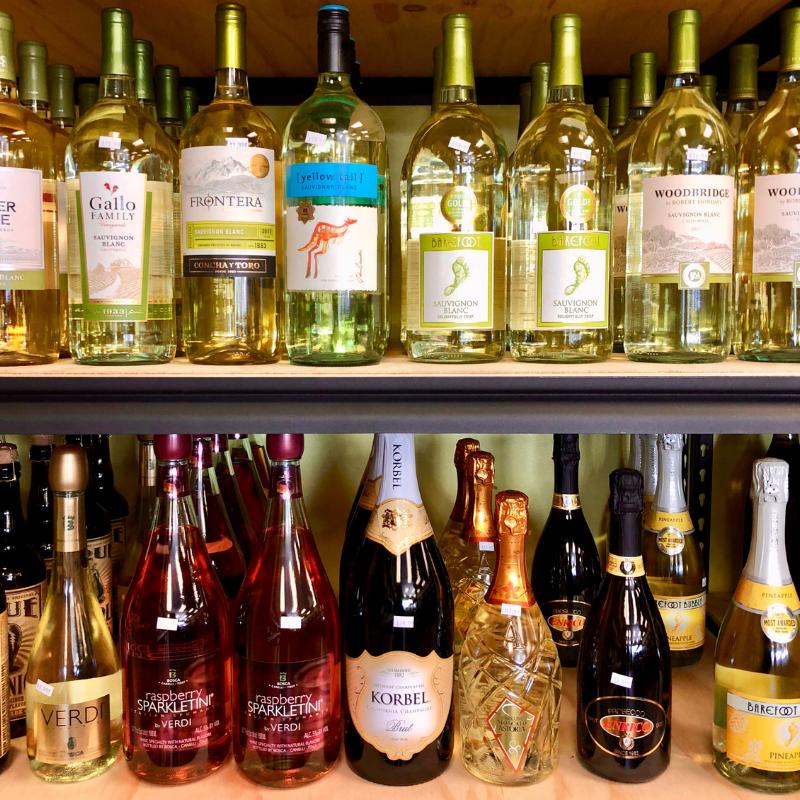 Narrowsburg Liquors_3.png