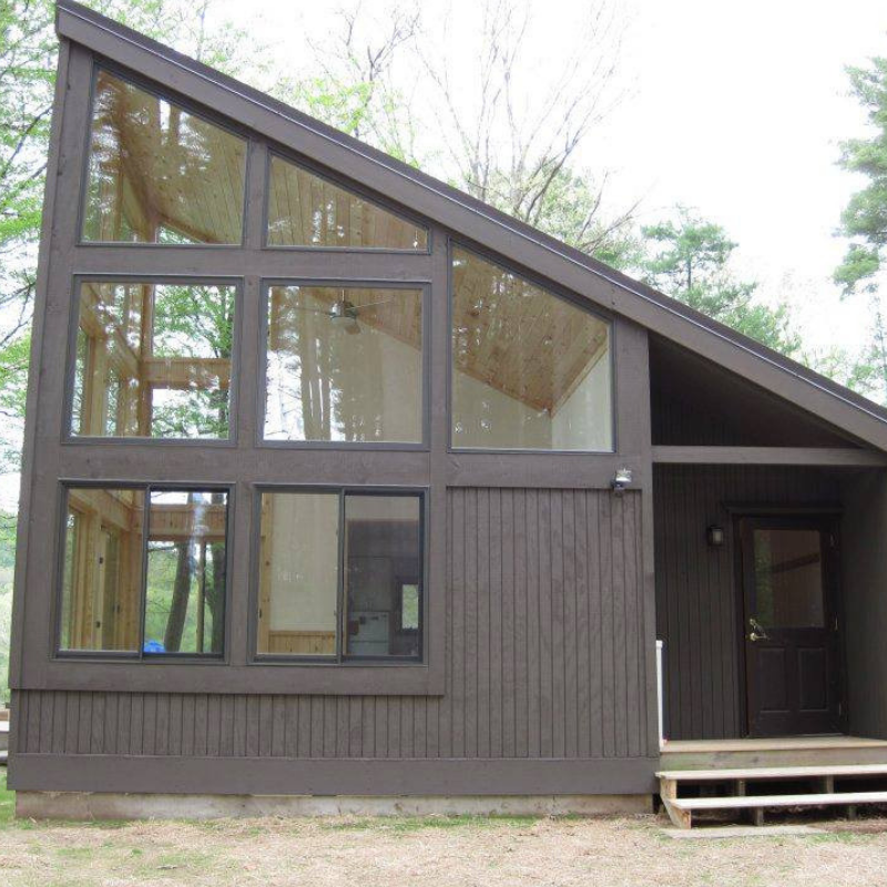 Reeves Mountain Construction_House.png