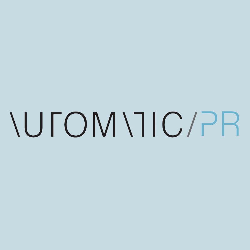 Automatic PR