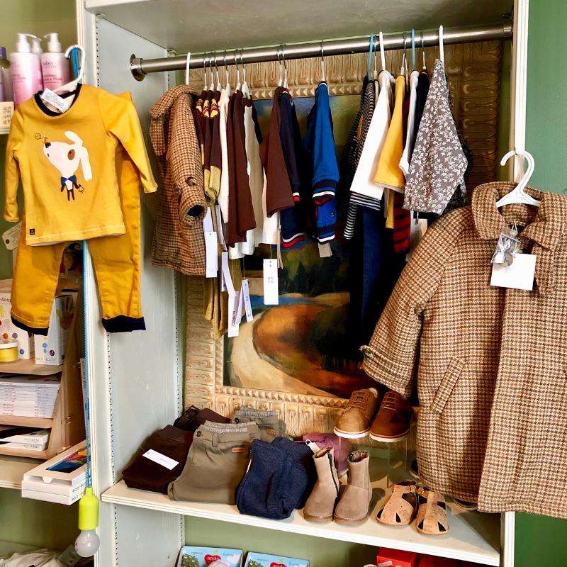 Narrowsburg Proper_Kids Clothing.png