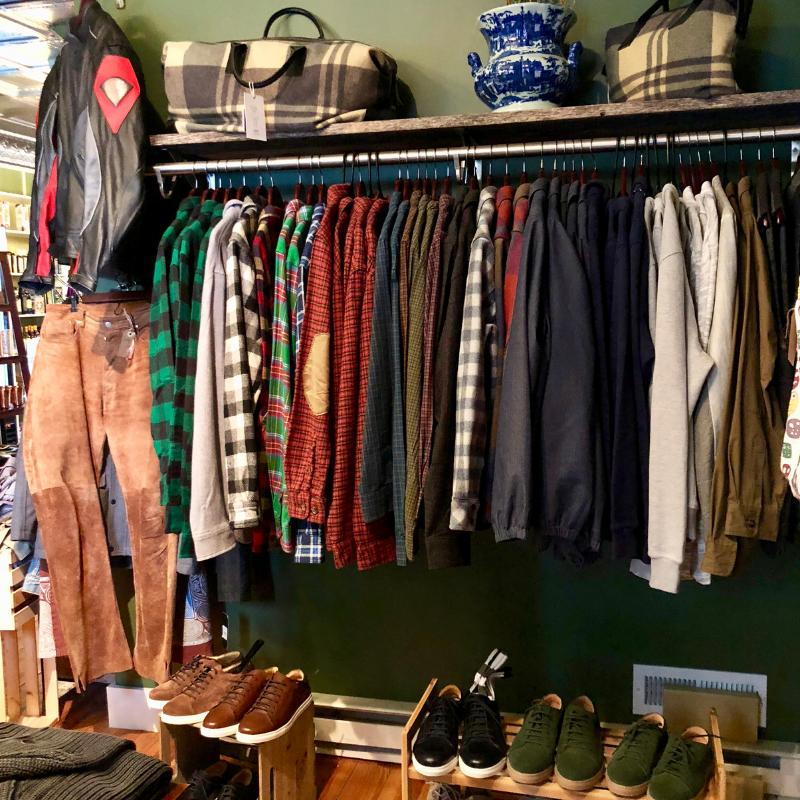 Narrowsburg Proper_Mens Clothing.png