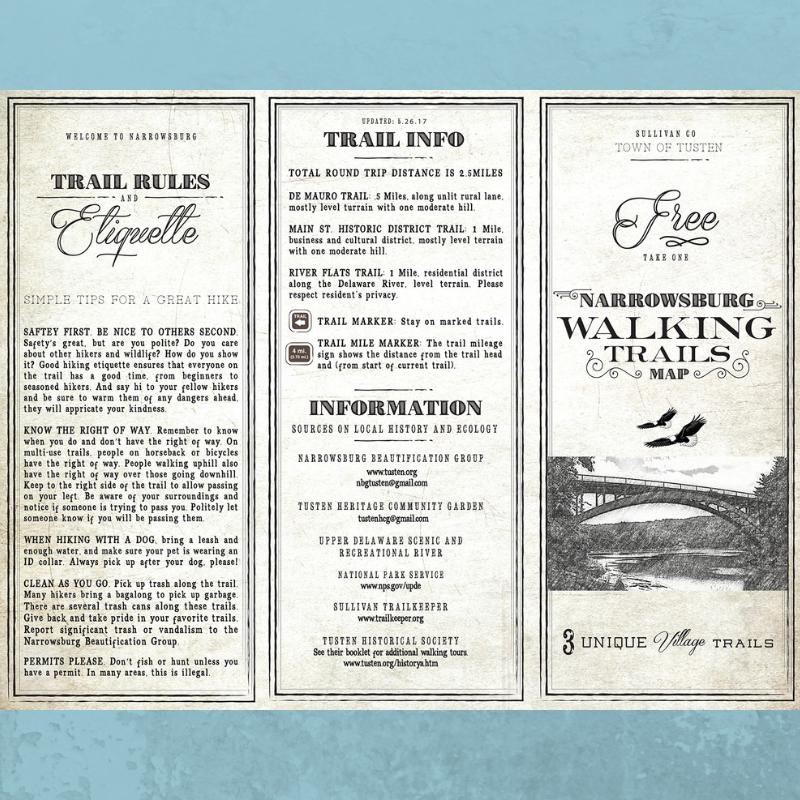 Narrowsburg Walking Trail_MapInfo.png