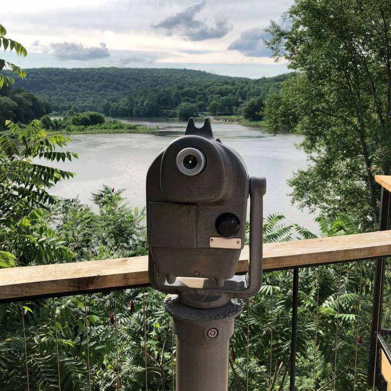 Narrowsburg Observation Deck.jpg