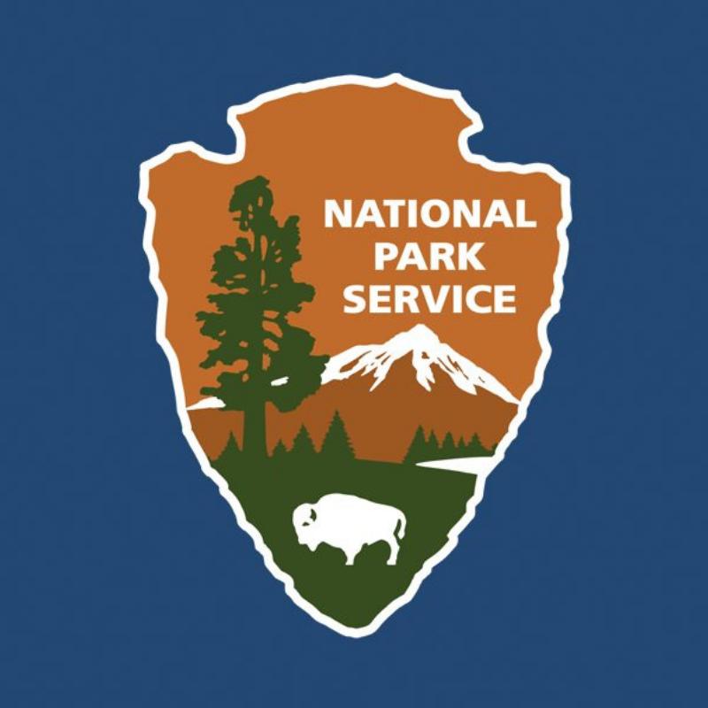 National Park Service.png