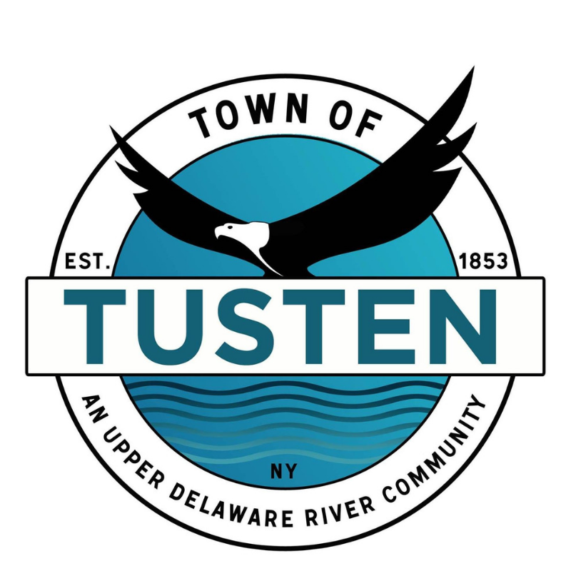 Town of Tusten - an Upper Delaware River Community in Narrowsburg, NY.