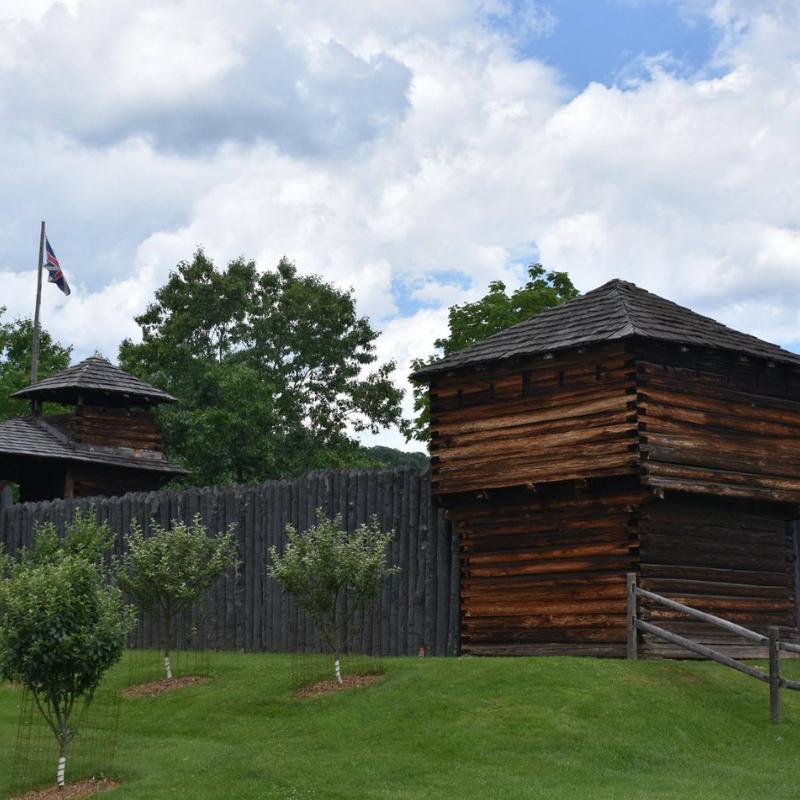 Fort Delaware.png