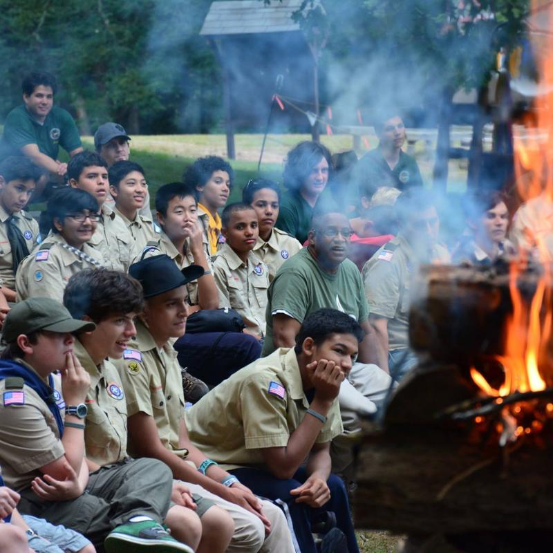 Ten Mile River_Scouts.png