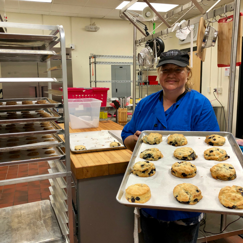 Narrowsburg Union Commerical Kitchen_Chestnut Creek Baked Goods.png