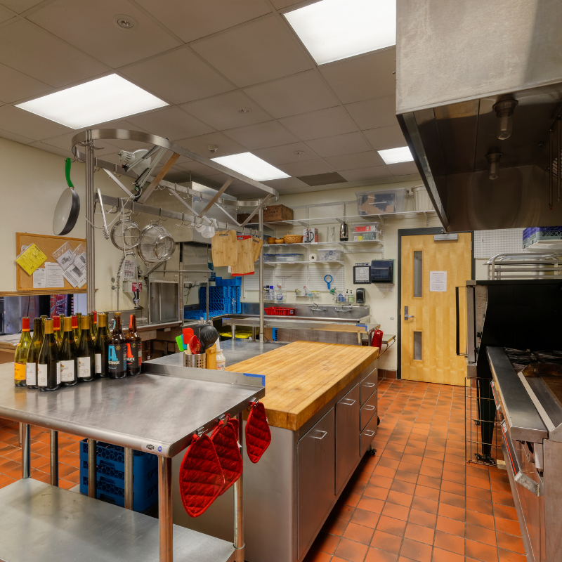 Narrowsburg Union Commercial Kitchen.png