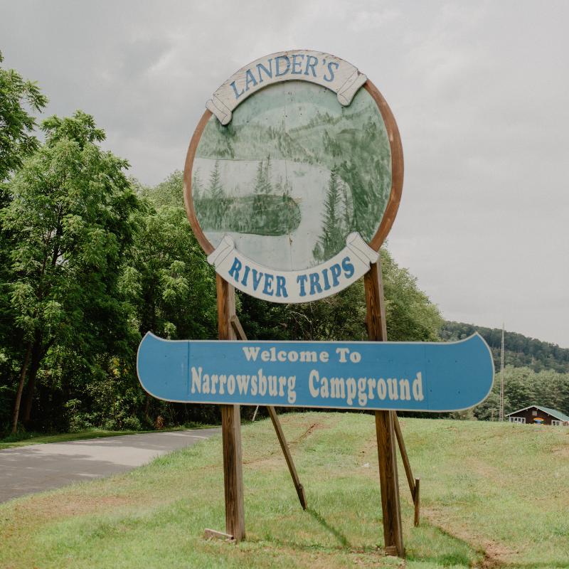 Landers River Trips Campground.png