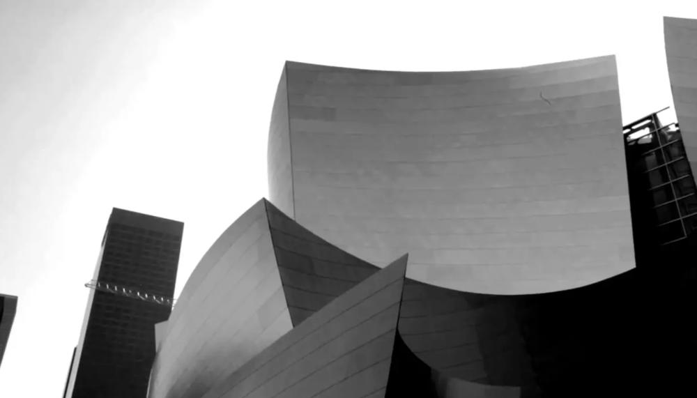 Archaeologies: Los Angeles