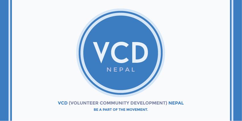 VCD flag.jpg