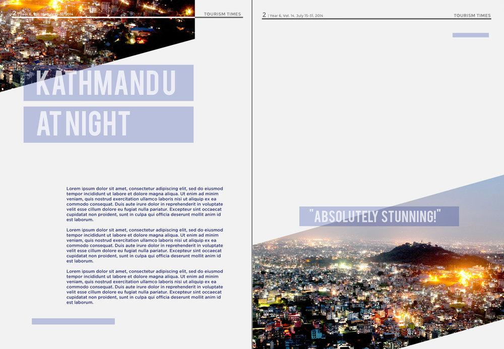 tourism times 6.jpg