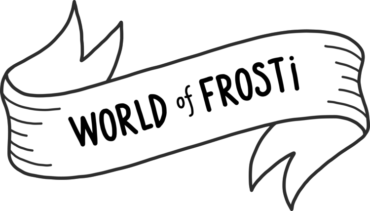 World of Frosti