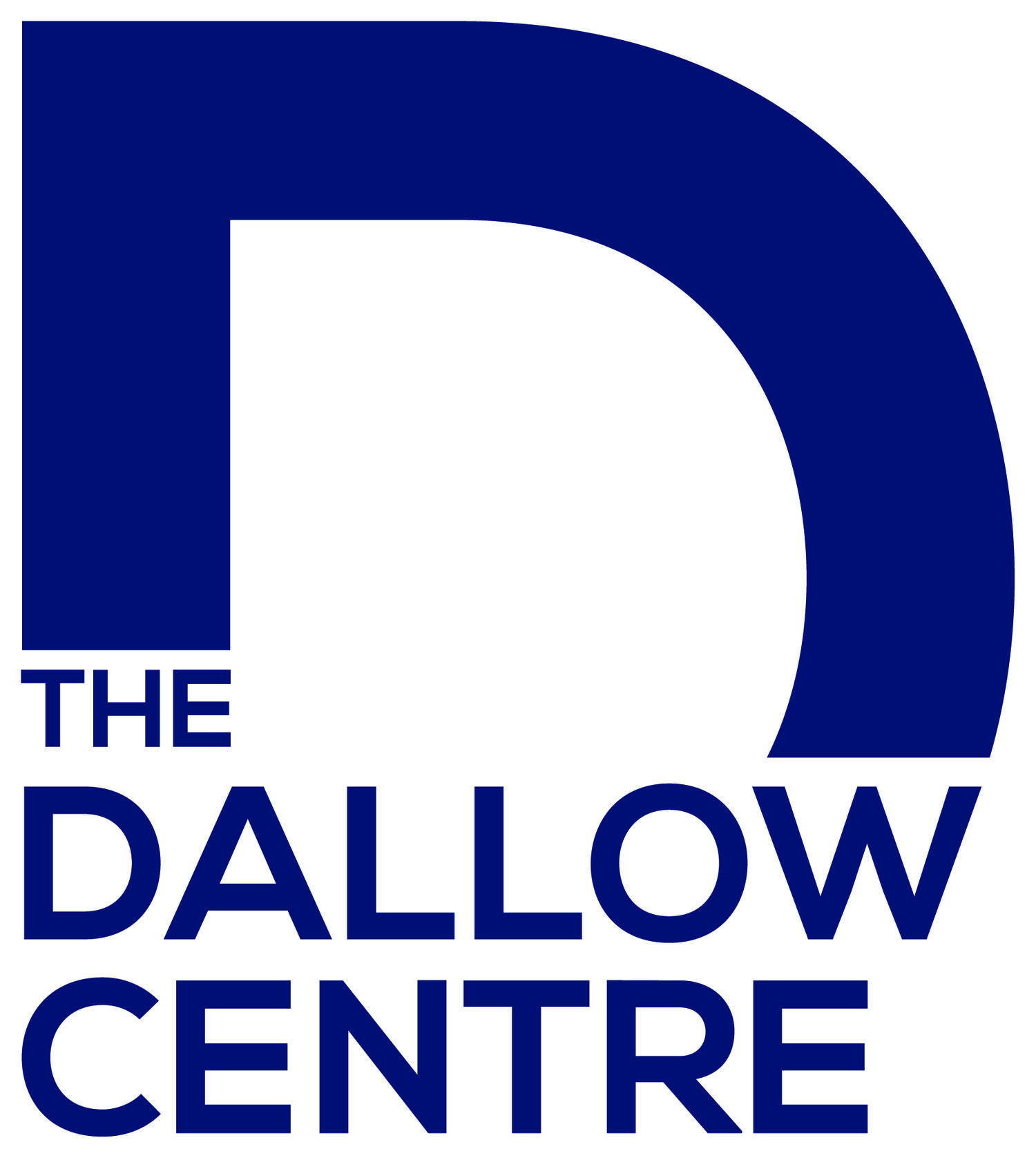 The Dallow Centre