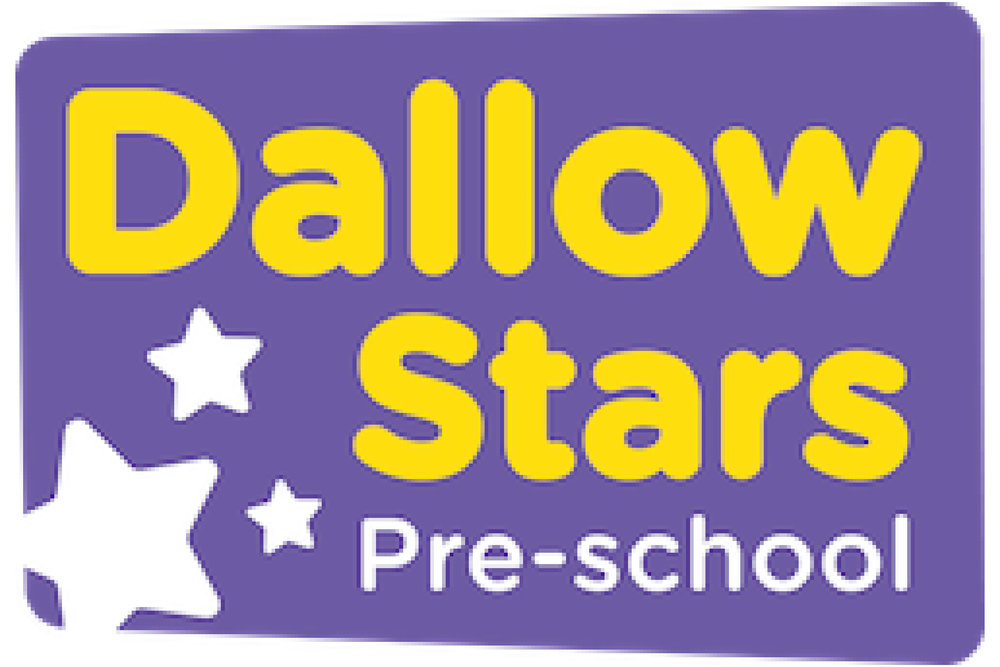 Dallow_Partners-02.jpg