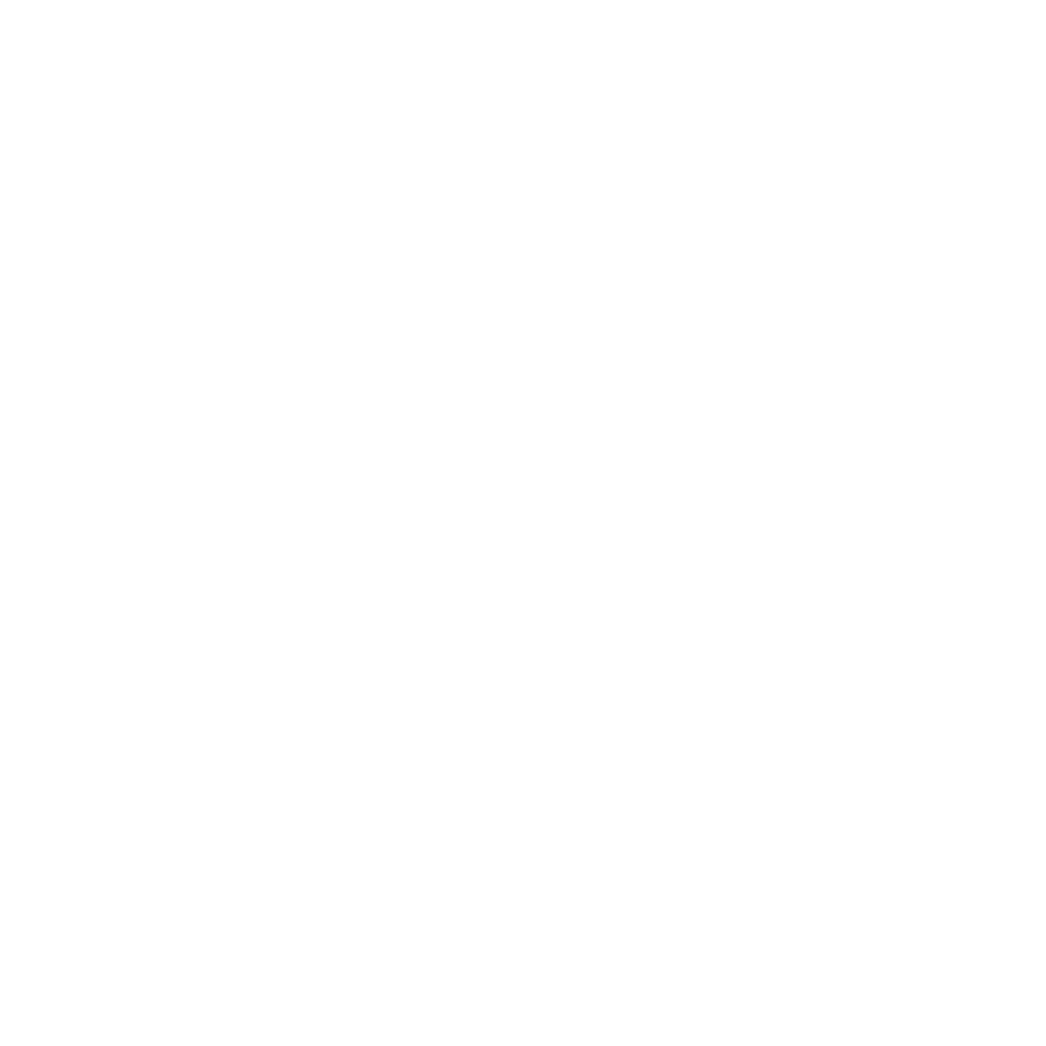 Māmaki Association