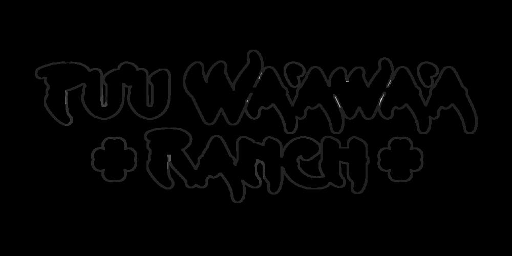 PWRanch_Logo.png