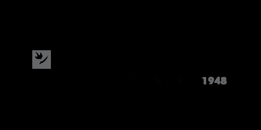 ParadiseBev_Logo.png