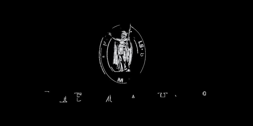 KamSchools_Logo.png