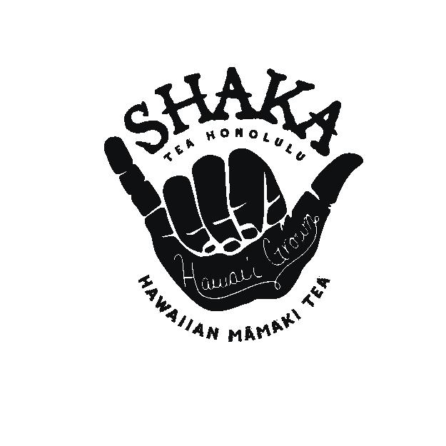 ShakaTea_Logo.png