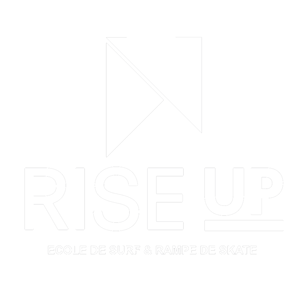 LOGO-RISE-UP.png
